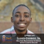 Artwork for Ep362: Helping Businesses Connect with Clients Online with Llyod George, Jr.