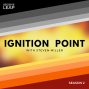 Artwork for Ignition Point is Back!