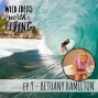 Artwork for Bethany Hamilton - How to be Unstoppable and Live Life Fully