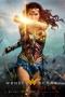 Artwork for 25: Wonder Woman Spoilercast!