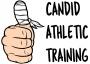 Artwork for #13 - Fantasy Athletic Training
