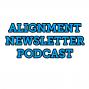 Artwork for Alignment Newsletter #66