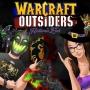 Artwork for Warcraft Outsiders - Reboot Episode 11