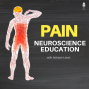 Artwork for What Is Pain Neuroscience Education?