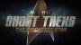 Artwork for Star Trek: Short Treks: The Brightest Star