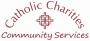 Artwork for NFP Segment - Learn More about Catholic Charities Community Services