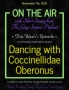 Artwork for Dancing with Coccinellidae Oberonus