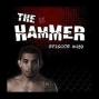 Artwork for The Hammer MMA Radio - Episode 439