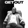 Artwork for REVIEW: 'Get Out'