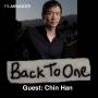 Artwork for Chin Han