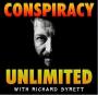 Artwork for 283 UFO Document Leak of the Century