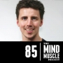 Artwork for Ep 85 - How to REALLY make money in the fitness industry with Paul Meldrum