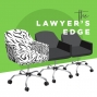 Artwork for Shawn Swearingen | Elevating Innovation: The People and Processes Driving Success for Modern Law Firms