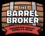 Artwork for TTP Episode 66 - Barrel Broker