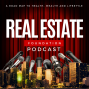 Artwork for Ep. 441: Master Buying and Selling Real Estate on Terms with Chris Prefontaine