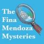 Artwork for Episode 1: Welcome to Washington Fina Mendoza