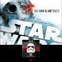 Artwork for Star Wars: Aftermath