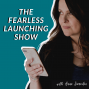 Artwork for Ready to beat launch overwhelm? Create this tool before your next launch