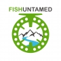 Artwork for Ep 1: Conservation Through Recreation and the Flyathlon, with Andrew Todd