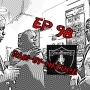 Artwork for EP 98 - The #Straightmeddlin Show - Raw by Nature