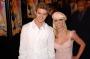 Artwork for What a Creep: Justin Timberlake, Jamie Spears & Diane Sawyer (#FreeBritney)
