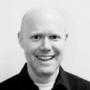 Artwork for Thought Leadership - Kirk Bowman - Art of Value