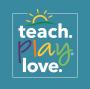 Artwork for Ep. 9: Summer Learning Starts Outside