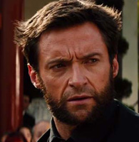 DVD Verdict 1361 - F This Movie! (The Wolverine)