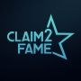 Artwork for Claim2Fame In Conversation with Laura Cavacece