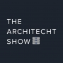 Artwork for Best of the ARCHITECHT Show: Elastic CEO Shay Banon on growing from side project to ubiquity
