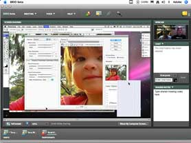 Web Conference for FREE with Adobe BRIO