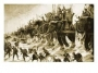 Artwork for HISTORY'S BIGGEST HEAVYWEIGHT FIGHT: HANNIBAL vs SCIPIO AFRICANUS