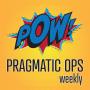 Artwork for Episode 28: Pragmatic Software Shipping
