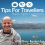 Artwork for World Cruise and Extended Cruising Tips Podcast #252
