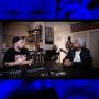 Artwork for C.J. The Artist   Start The Beat Podcast (Episode 407)