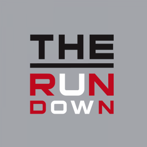 The Rundown TnT