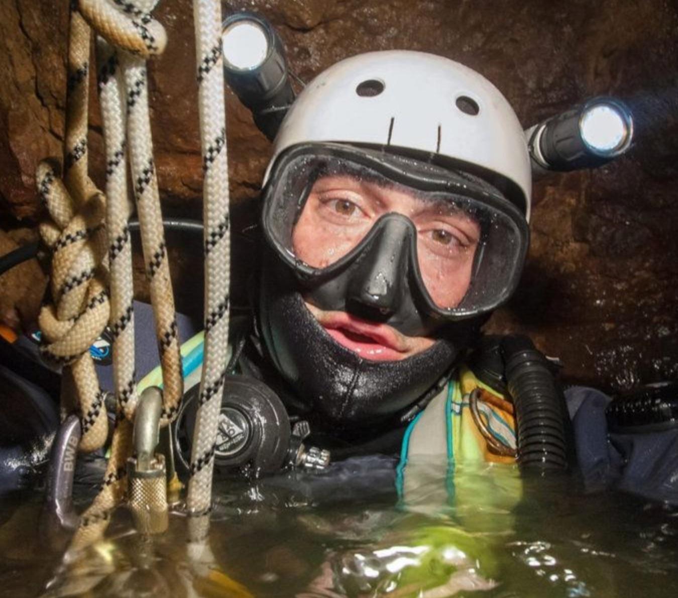 Unterwasser Fotografieren mit Uli Kunz