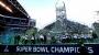 Artwork for Episode 26 - Super Bowl Champions