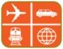 Artwork for 10 Tips for Safe Travels
