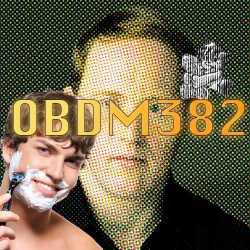 OBDM382 - Sweet Tard