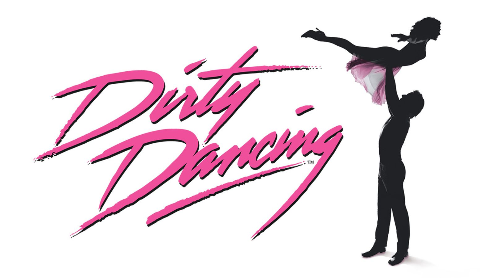 Dirty Dancing ISTYA Movie Review