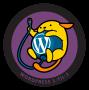 Artwork for WordPress 1-til-1 - Plugins