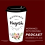 Artwork for Mornings with Mayesh: December 2018