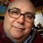 Artwork for Thought Leadership - Dan Morris - Pricing Tips for Tax Season