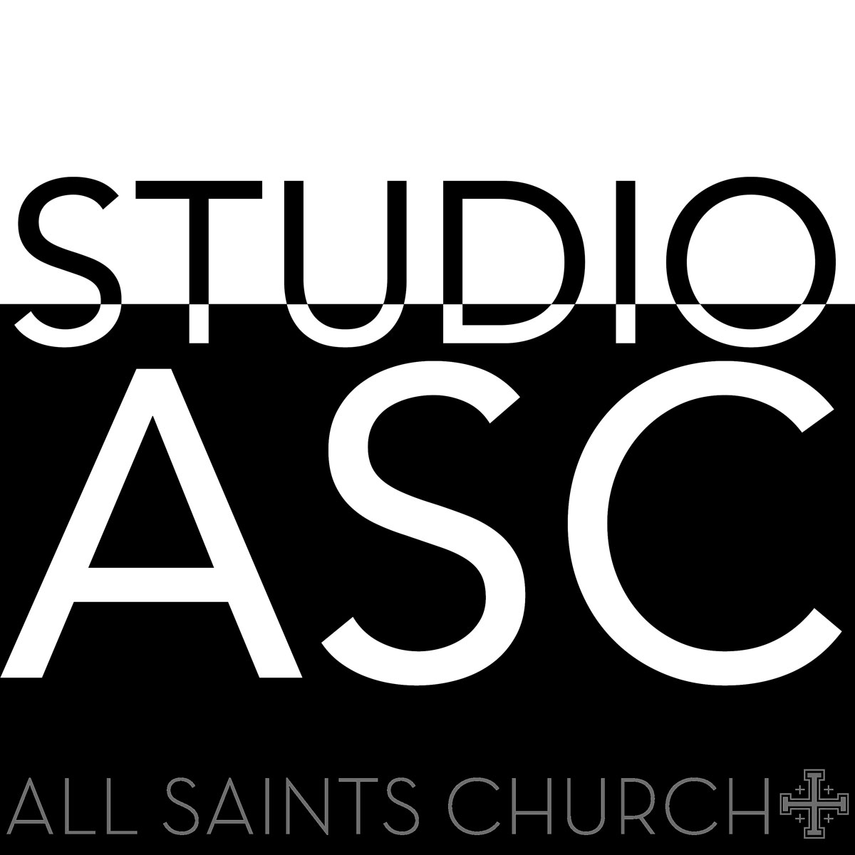 Studio ASC show art