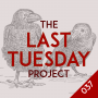 Artwork for TLTP 037 - The Fall Of the House Of Tuesday