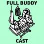 Artwork for Episode 12: Bobblehead night