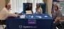 Artwork for Perioperative Medicine Summit 2019 1.11 | Perioperative practice