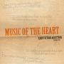 Artwork for Music of the Heart