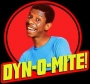 Artwork for Dyn-o-mite! - Episode #591